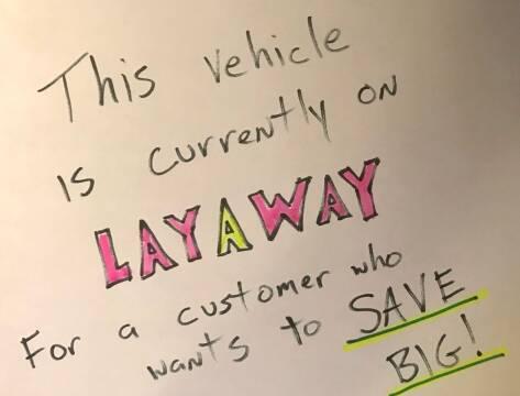 2004 Hyundai Santa Fe for sale at Michaels Used Cars Inc. in East Lansdowne PA