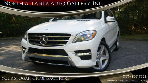 suv for sale in alpharetta ga north atlanta auto gallery inc suv for sale in alpharetta ga north