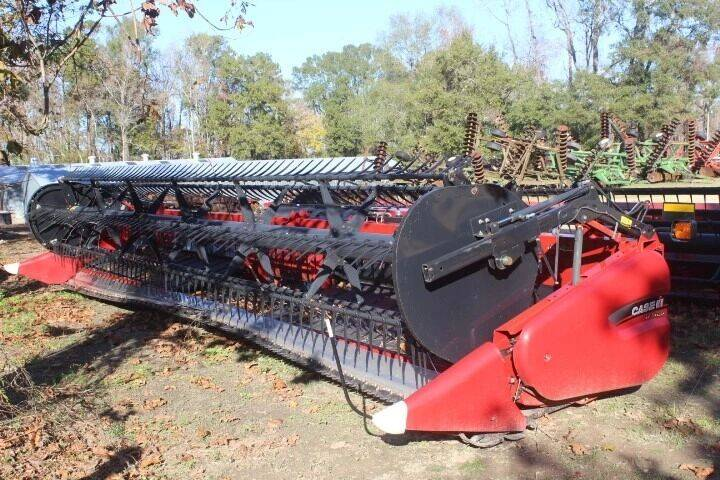 Case IH  3162 for sale at Vehicle Network - Mills International in Kinston NC