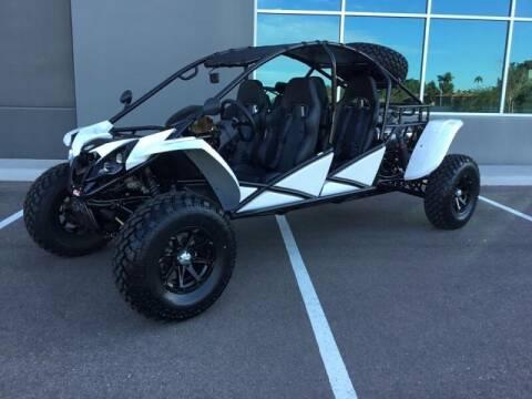 2020 Rebel West RLX 1500 for sale at Advanti Powersports in Mesa AZ