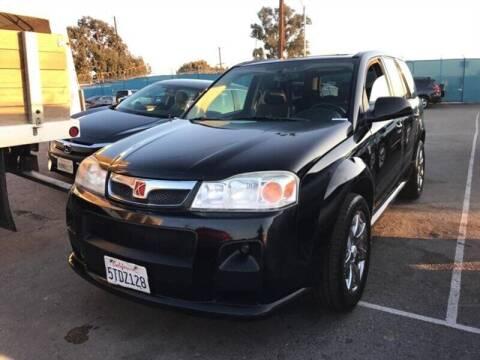 2006 Saturn Vue for sale at Boktor Motors in North Hollywood CA