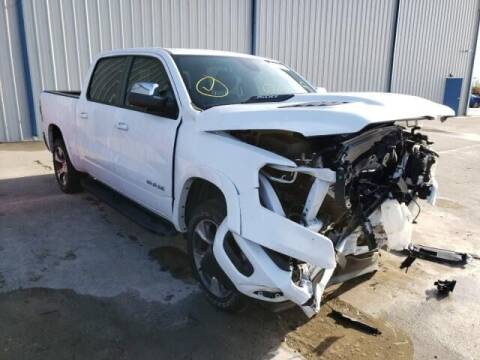 2019 RAM Ram Pickup 1500 for sale at STS Automotive - Miami, FL in Miami FL