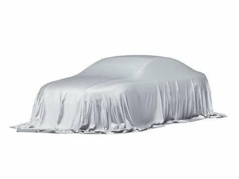 2015 Chevrolet Malibu for sale at Clear Auto Sales in Dartmouth MA