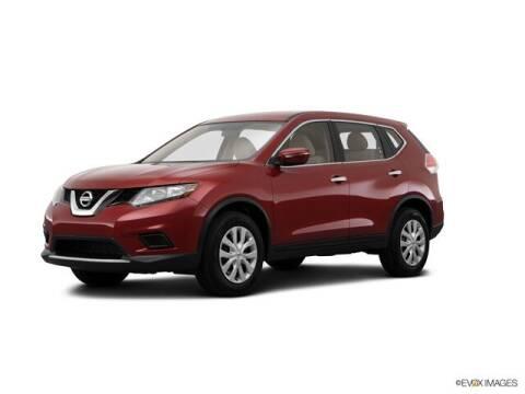 2014 Nissan Rogue for sale at Jo-Dan Motors - Buick GMC in Moosic PA