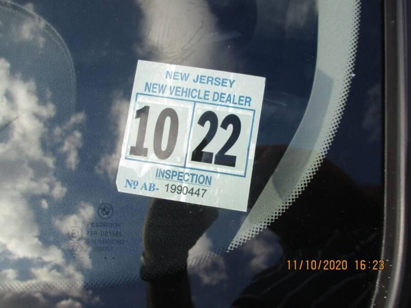 2014 BMW 3 Series AWD 328i xDrive 4dr Sedan - Newark NJ