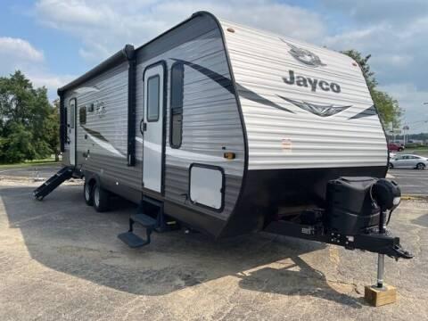 2021 Jayco Jay Flight