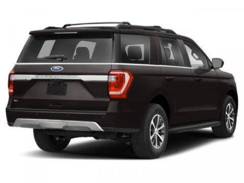 2021 Ford Expedition for sale at CU Carfinders in Norcross GA