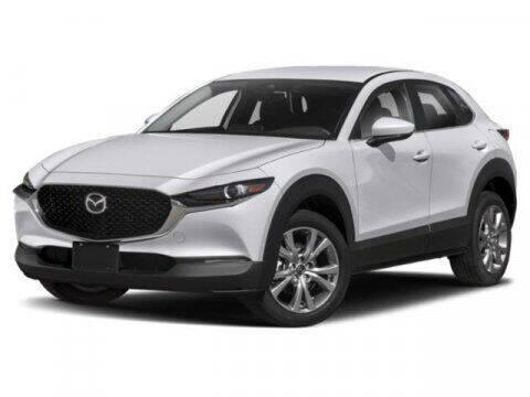 2021 Mazda CX-30 for sale in Tacoma, WA