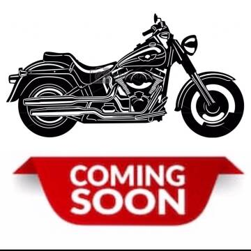 2002 Harley Davidson Dyna Super Glide for sale at CarSmart Auto Group in Orleans IN