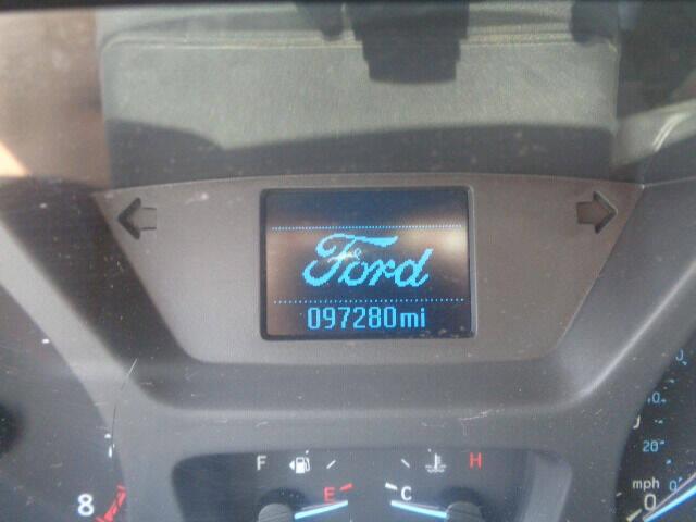 2016 Ford F-350 Super Duty  - Hartford CT