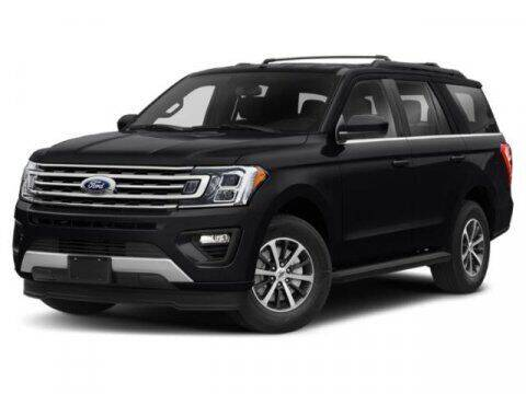 2021 Ford Expedition for sale at Loganville Quick Lane and Tire Center in Loganville GA