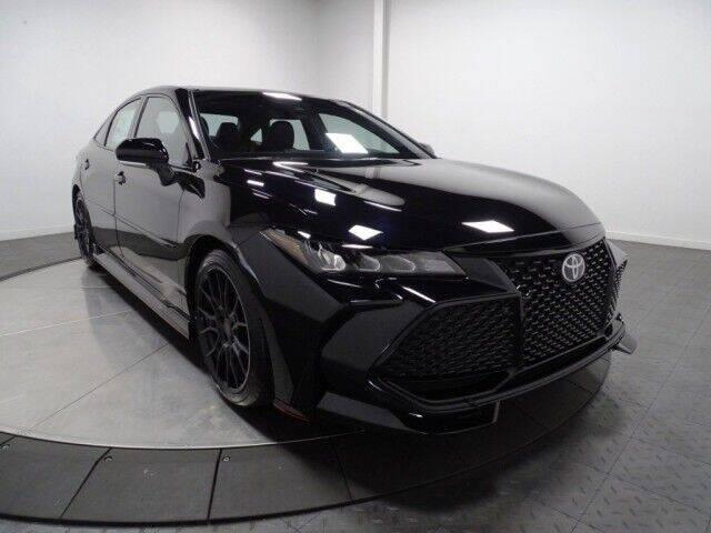 2021 Toyota Avalon for sale in Hillside, NJ