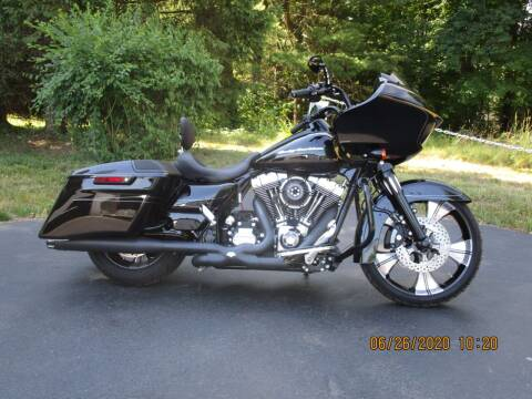 2015 Harley-Davidson Road Glide Special for sale at R & R AUTO SALES in Poughkeepsie NY