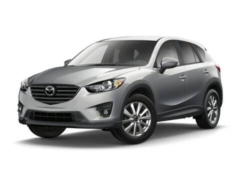 2016 Mazda CX-5 for sale at BuyFromAndy.com at Hi Lo Auto Sales in Frederick MD