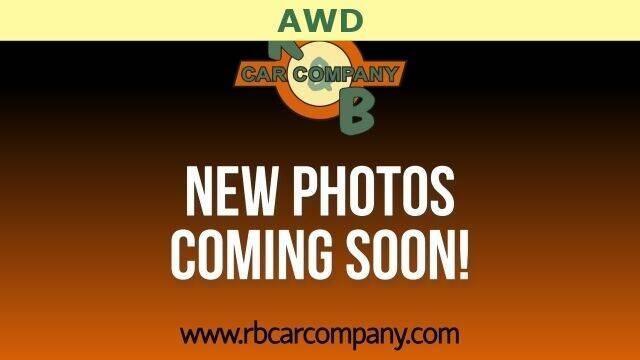 2009 GMC Acadia for sale at R & B CAR CO - R&B CAR COMPANY in Columbia City IN