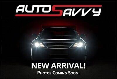 2020 Dodge Journey for sale in Las Vegas, NV