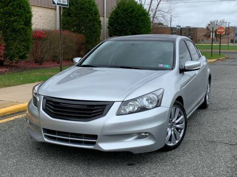 2012 Honda Accord for sale at Car Expo US, Inc in Philadelphia PA