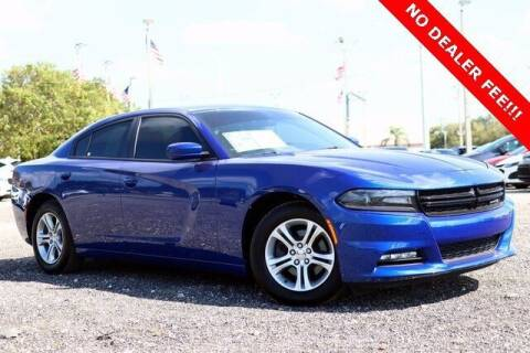 2019 Dodge Charger for sale at JumboAutoGroup.com in Hollywood FL