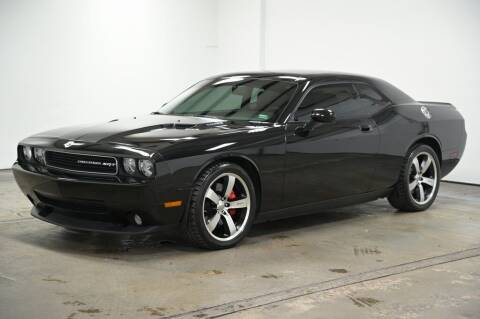 2010 Dodge Challenger for sale at Modern Motorcars in Nixa MO