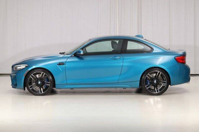 2018 BMW M2 for sale in West Chester, PA