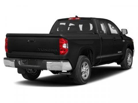 2021 Toyota Tundra for sale at CU Carfinders in Norcross GA