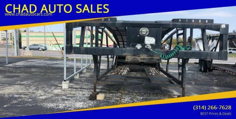 2013 infinity GN500 for sale at CHAD AUTO SALES in Bridgeton MO