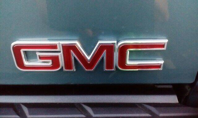 2013 GMC Sierra 1500 4x4 SLE 4dr Extended Cab 6.5 ft. SB - Topeka KS