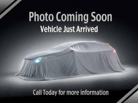 2010 Mazda MAZDA3 for sale at Clear Auto Sales in Dartmouth MA