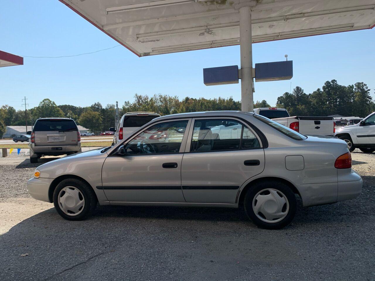 ChevroletPrizm8