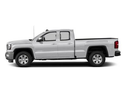 2018 GMC Sierra 1500 for sale at FAFAMA AUTO SALES Inc in Milford MA