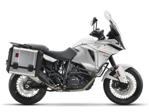 2016 KTM 1290 Super Adventure for sale at Southeast Sales Powersports in Milwaukee WI