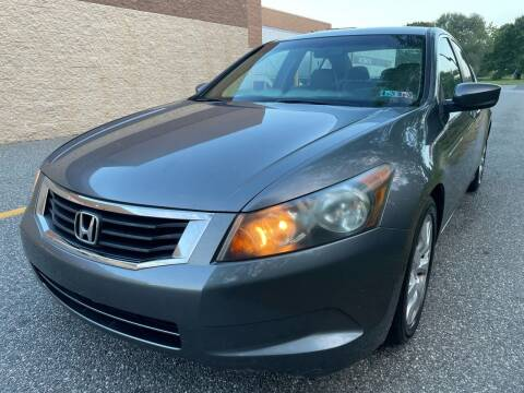 2009 Honda Accord for sale at Premium Auto Outlet Inc in Sewell NJ