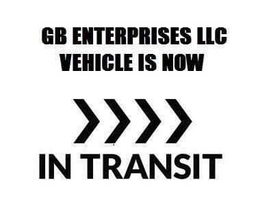 2016 Chevrolet Tahoe for sale at G. B. ENTERPRISES LLC in Crossville AL