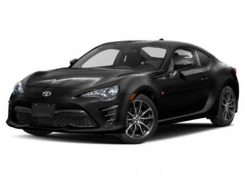 2019 Toyota 86 for sale at Stephen Wade Pre-Owned Supercenter in Saint George UT