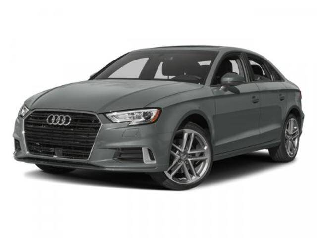 2017 Audi A3 for sale in Matthews, NC
