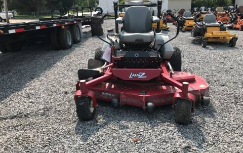 "2013 Exmark Lazer Z 66"" 790Hrs for sale at Ben's Lawn Service and Trailer Sales in Benton IL"