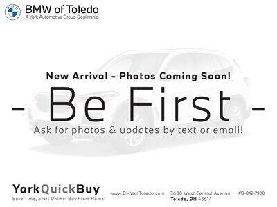 2021 BMW 5 Series for sale in Toledo, OH
