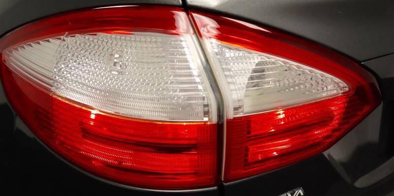 2018 Ford Fiesta SE 4dr Sedan - Stafford VA