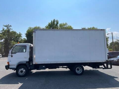 2006 UD Trucks UD1400