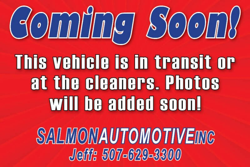 2014 Ford Escape for sale at Salmon Automotive Inc. in Tracy MN