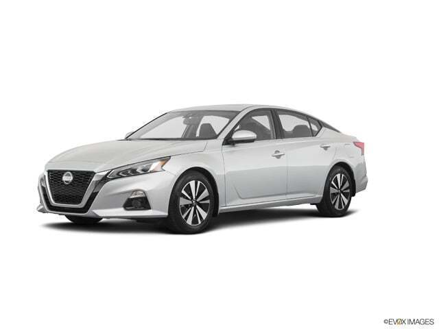 2020 Nissan Altima for sale in Bronx, NY