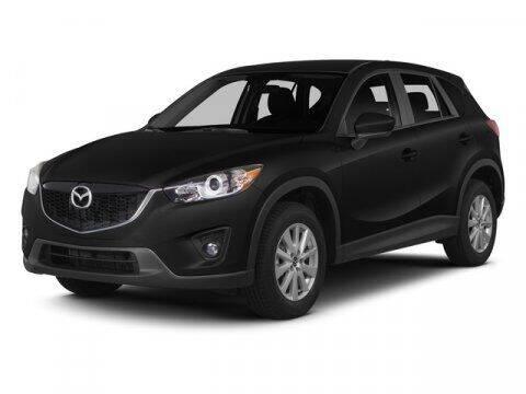 2015 Mazda CX-5 for sale in Burnsville, MN