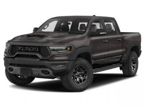 2021 RAM Ram Pickup 1500 for sale in Turlock, CA