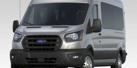 2021 Ford Transit Passenger for sale in Orlando, FL