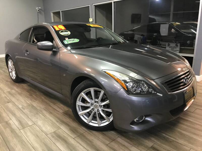 bdw1m75uoeuvlm https www carsforsale com infiniti for sale in sacramento ca c462788 l123401