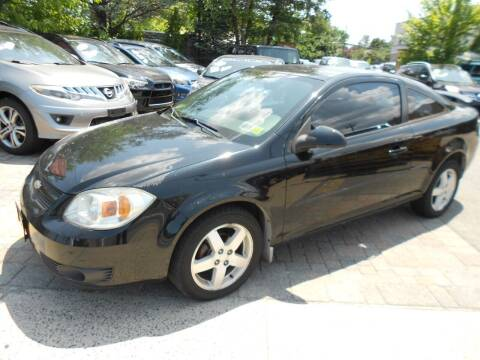 2005 Chevrolet Cobalt for sale at Precision Auto Sales of New York in Farmingdale NY