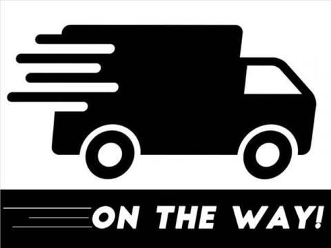 2021 Jeep Grand Cherokee for sale at Bob Weaver Auto in Pottsville PA