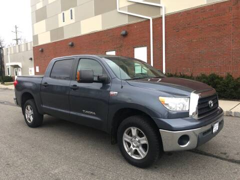 2008 Toyota Tundra for sale at Imports Auto Sales Inc. in Paterson NJ