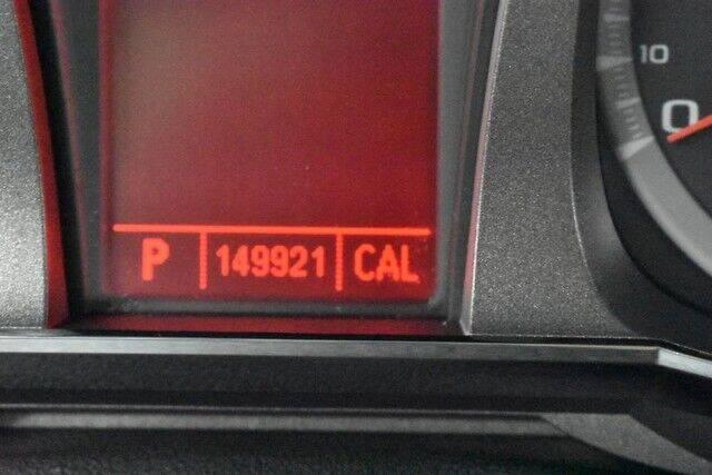 2011 GMC Terrain SLT-1 4dr SUV - Grand Rapids MI