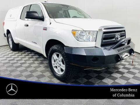 2013 Toyota Tundra for sale at Preowned of Columbia in Columbia MO